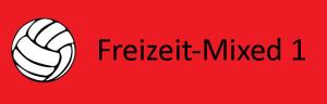 Freizeit1